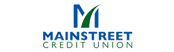 Mainstreet Credit Union